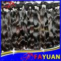Cutícula llena barato chino pelo de la onda profunda de la trama venta al por mayor sin procesar real chino onda del cuerpo del pelo