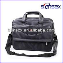 Closeout Laptop Bag Popular Design Fabric Laptop Bags