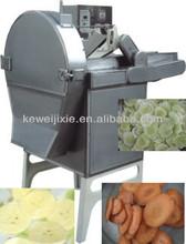 Various vegetable and fruits like banana slicer