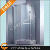 carbuncle shower enclosure sex products in dubai