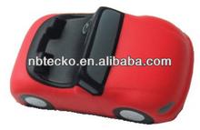 PU sports car