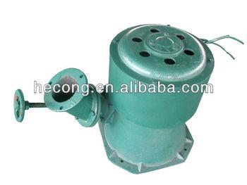 1kw mini hydro generator