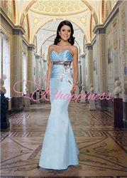 sky blue bridesmaid dress online shopping hong kong
