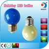 color bulbs holiday creation led christmas lights
