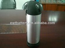 Rechargeable battery ebike Lifepo4 36v 20ah