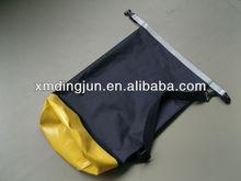 china cheap airbag, waterproof airbag,hot sale waterproof air bed