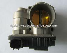 Throttle Body Assembly 16119-AU003/RME5001ER for NISSAN SENTRA 1.8L