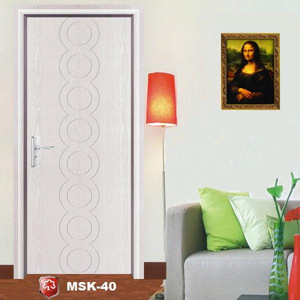 Small homes interior - Yatak Odas Kap Fiyatlar Kap Lar 252 R 252 N Kimli I 892563014