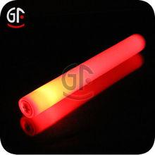 Glow Lollipop Stick