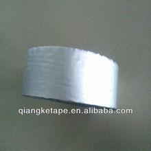 Qiangke best waterproof building joint tape