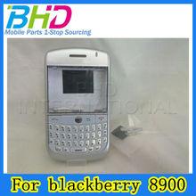 High Quality for blackberry javelin 8900 housing