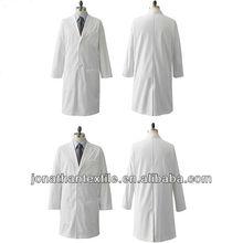 JT-011 medical staff uniforms / lab coat / doctor's uniform