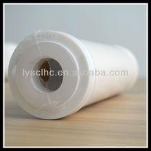 top quality ceramic filter candle/ceramic filter cartridge/ceramic water filter candle LY-TQ10