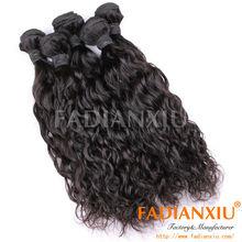 Sexy Mama!!! eurasian hair bundles