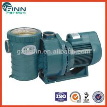 AQUA AP-350 high pressure water pump price india