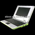 shenzhen china manufactuer 7 pulgadas bajo precio mini ordenador portátil barato android de ordenadores portátiles de china