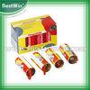 fly & mosquito glue trap,paper glue traps,pest glue traps