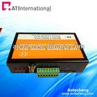 GSM sms relay control alarm Q26 gprs rtu sms monitor controller