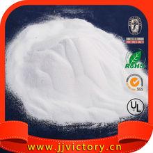 High quality of PVC Resin
