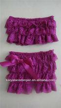 Sales promotion!modern bikini girl latest adorable Wholesale baby lace girl bikini swimwear