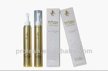 Happy Paris Hyaluronic acid against dark circle & wrinkle angel eye essence make up set