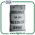 lignosulfonato de calcio proveedores animal aditivo para alimentación animal