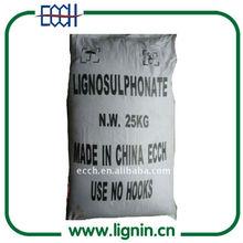 calcium lignosulfonate suppliers animal feed additive