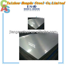 TP316 stainless steel cups and plates