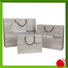 Wholesale drawstring gift bags