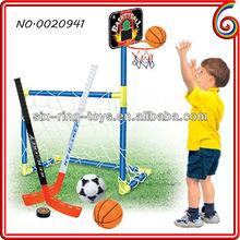 Mini basketball stand adjustable basketball stand basketball stand set