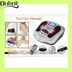 Factory price foot sex massager,cheapeast foot massager with CE