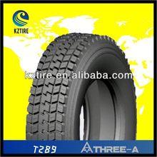 in transportation truck tyre 295/80 r22.5