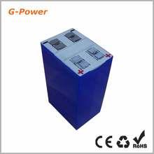 power tool battery pack 12v 150Ah,12v power pack