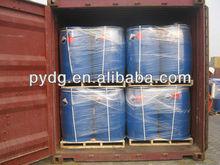 glacial acetic acid ethyl acetate
