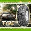 sport car tyres 225/55R16