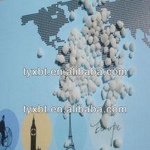 ammonium sulphate granular trade
