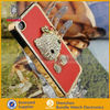 3D Diamond bling case for iphone 5, hard case for iphone 5g