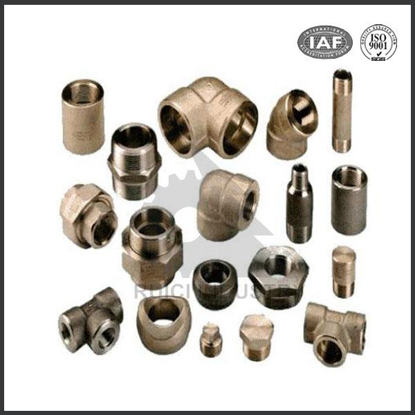 Custom Toilet Types Plumbing Materials Copper Pipe