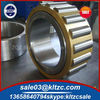 Japan NSK industrial bearings N1011E Cylinderical bearing for automobiles & motocyles
