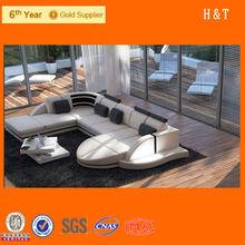 Luxury modern furniture 2012 model C168