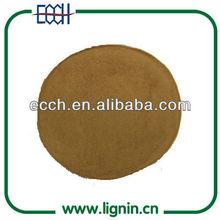 Sodium naphthalene formaldehyde sulphonate ecch fdn-c kmt