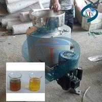 walnut oil filter machine hot sell 0086-18237112108