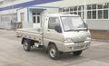 Forland mini camión camión, forland camiones