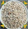 maifanitum filter material,water purification material,maifanitum flter material for water treatment