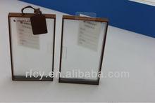 2013 popular samsung i9500 case box