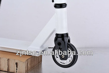 flicker scooter for adults best market professional scooter