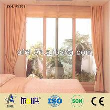 Thermal Break Aluminum Window And Door