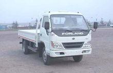 foton mini truck,1000cc mini truck