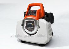0.8kw Digital Inverter 220 volt gasoline generator