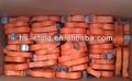 En12195-2ratchet cintas de amarração/ratchet sistema de amarração